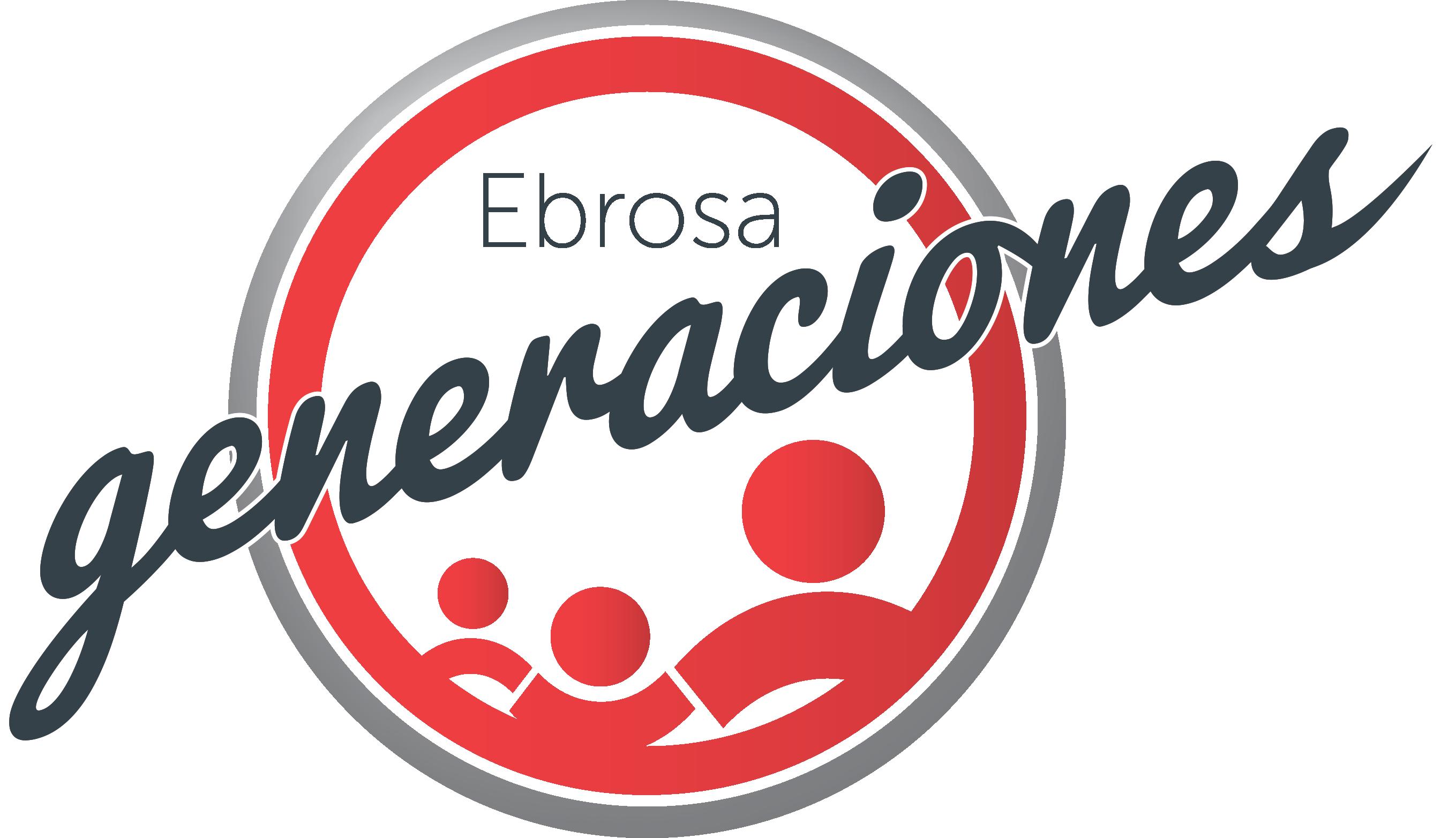 Generaciones Ebrosa